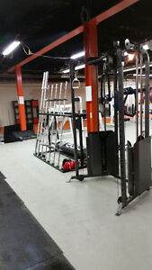 28-DAY TITAN CHALLENGE! 10 sessions only $30 per session! Kitchener / Waterloo Kitchener Area image 8