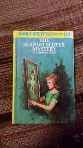 NEWER Nancy Drew book Edmonton Edmonton Area image 1