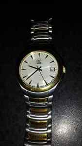 Esquire Watch For Sale E5273