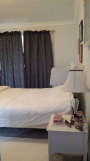 ROOM TO BOARD - BEAUDESERT Beaudesert Ipswich South Preview