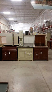 Scratch and Dent Warehouse Sale! Cambridge Kitchener Area image 2