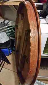Large table 115 Stratford Kitchener Area image 4