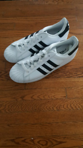 Mens Addidas shoes - New Sz12