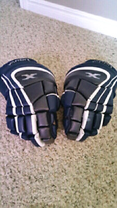Boys Nike Hockey Equipment