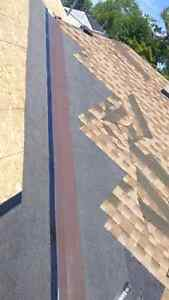 CALL US FOR YOUR NEW ROOF SHINGLES!! Roofing Kingston Kingston Area image 5