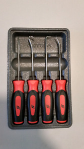 Outils snap-on