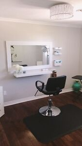 Glam Hair Studio offers high quality, affordable hair extensions London Ontario image 9