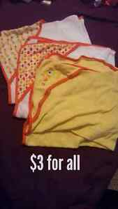 Baby items/clothes/breast pump  Cambridge Kitchener Area image 7