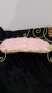 Doll Chaise Lounger