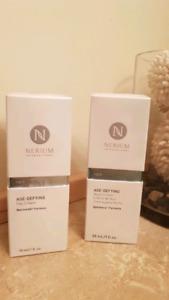 Nerium day and night cream
