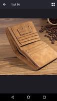 Lost brown wallet Mississauga. Frank.... reward offered