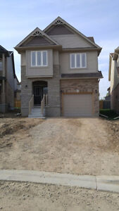 Rooms Available for Rent in South End OF Guelph! London Ontario image 1