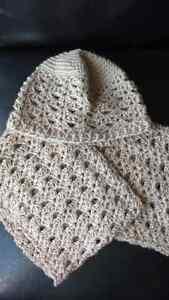 Online Crochet Craft Fair St. John's Newfoundland image 2