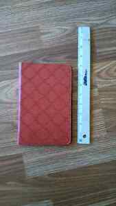 Tablet or E-reader cover