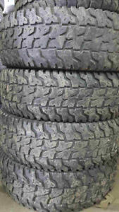 Rough Rider tires for sale