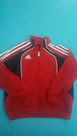 d00bd95992c7 Adidas | Clothing for Sale - Gumtree