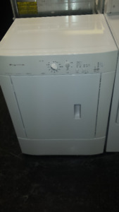 ^ dryers rebuilt and cleap
