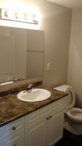 Just Renovated! 3 Bedroom Suite Prince George British Columbia image 3