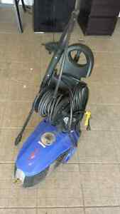 Electric power Washers 2 available.. $75 London Ontario image 2