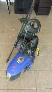 Electric power Washers 2 available.. $75..Wands & Hoses..$20.00 London Ontario image 2