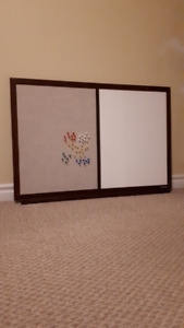 Bulletin Board - For Sale