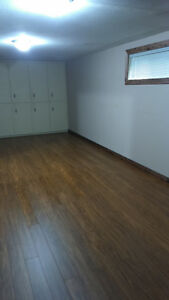 ###Cozy N CLEAN Basement Apartment FOR RENT in MARKHAM####