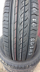 NEW TIRES , WIPER BLADES AND AUTO PARTS 902-787-2521