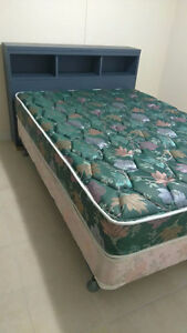 Sofa, Loveseat Bed frame Mattress Box Spring Dinning Table Chair