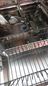Lave-vaisselle Asko