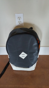 Back pack, good for electronics or carrying laptop
