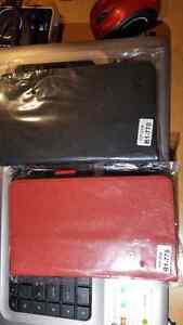 FS: 2 Acer Iconia slim stand cover case