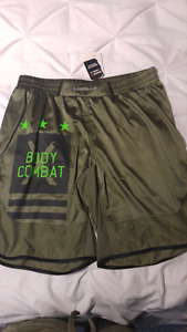 Brand new with tags work out short xl reebok