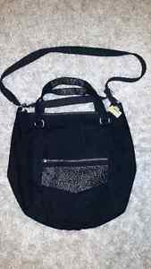 Americans Eagle, Fall Out Boy, Studded purse, leopard wallet etc