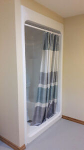 Room for Rent  Newly Constructed Sarnia Sarnia Area image 4