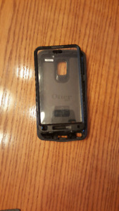 Defender rugged protection OtterBox phone case