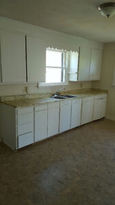 3 Bedroom in Duplex newly renovated