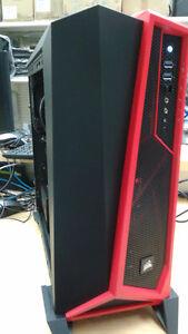 Gaming Computer - Mega Computer Systems London Ontario image 9