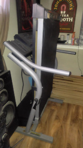 NordicTrac Exp1000 Treadmill