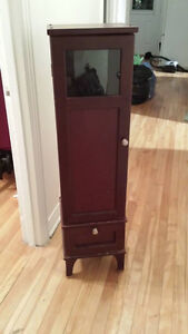 Cabinet for sale