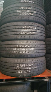 "16"" All Season & Winter Used Tires @ Xtreme Auto"