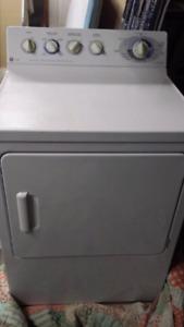 Secheuse / Dryer
