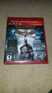 Ps3 game London Ontario image 1