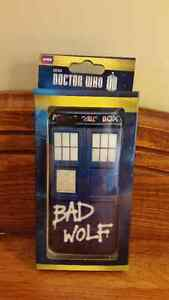 Doctor Who Collectibles - Unopened (sold separately or bundled) Cambridge Kitchener Area image 6