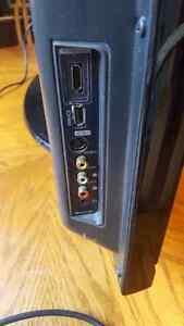 Samsung Plasma TV $475.00 OBO London Ontario image 4