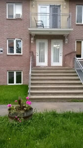 St Lazare, apartment for rent on Daniel st