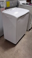 Twintub Washer - New