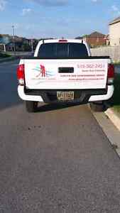 Same day cleaning services  Kitchener / Waterloo Kitchener Area image 1