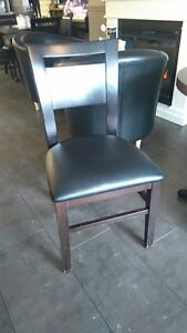 Upholstery service to restaurants booths / chairs Cambridge Kitchener Area image 5