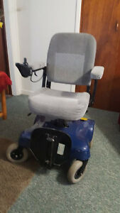right handed electric wheel chair you wont find