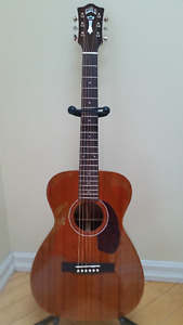 Guild M120 Westerly Acoustic Guitar